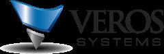gI_132709_logo
