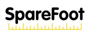 SpareFoot Donates Storage Space to Colorado Flooding Victims