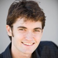Ross William Ulbricht, alleged mastermind behind Silk Road, an illegal online marketplace for drugs, hacking software, forgeries and hit men. Photo from Ulbricht's LinkedIn Profile.