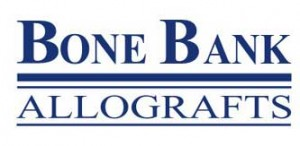 BoneBank-Logo