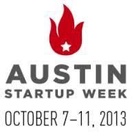 Austin Startup Week Kicks off on Monday