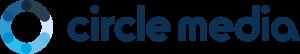 CircleMedia_logo