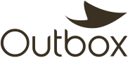 tumblr_static_logo_2x