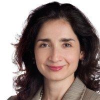 Heather Brunner, CEO of WP Engine