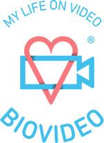 Logo-bv-usa_150