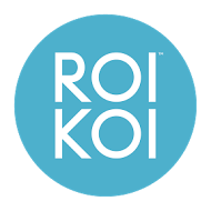 ROIKOI_Logo - Copy