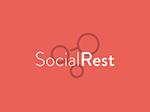 SocialRest-Logo_150