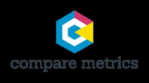 Compare Metrics Snags $3.8 Million in Follow-On Venture Capital