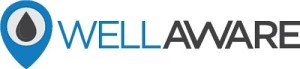WellAware Logo