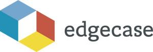 Edgecase-Final-Logo