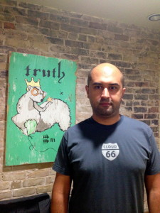 Techstars Startup Cloud 66 Plans to Move to Austin Permanently