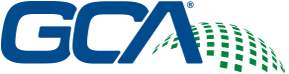 gca-top-logo