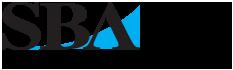 Cafe Commerce of San Antonio and Dreamit Ventures of Austin Win SBA Grants