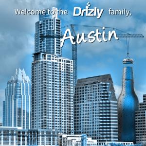 Austin Launch FB