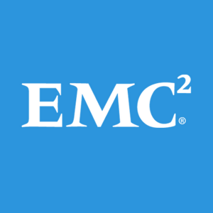EMC_logo_square