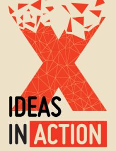TedXSanAntonio Takes Place Saturday at Rackspace