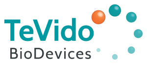 TeVidoBioDevices-3D