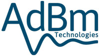 AdBm Technologies Lands $1.3 Million in Funding from CTAN and Others