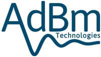 adbm-logo-200x114
