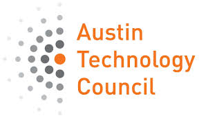 The City of Austin and ATC Form a New Partnership