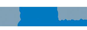 ambiq_micro_logo