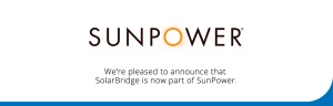 sunpower-slider