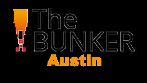 logo_bunker_austin