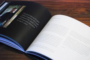open book 2 bledsoe