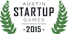 The 2015 Austin Startup Games Kicks Off Jan. 24th
