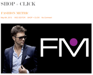 shop-click-fashion-metric