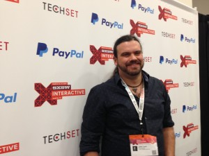 John Lunn, Senior Director with PayPal and Braintree Developer Relations