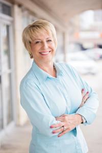 Susanne Bowen new CEO of Edgecase