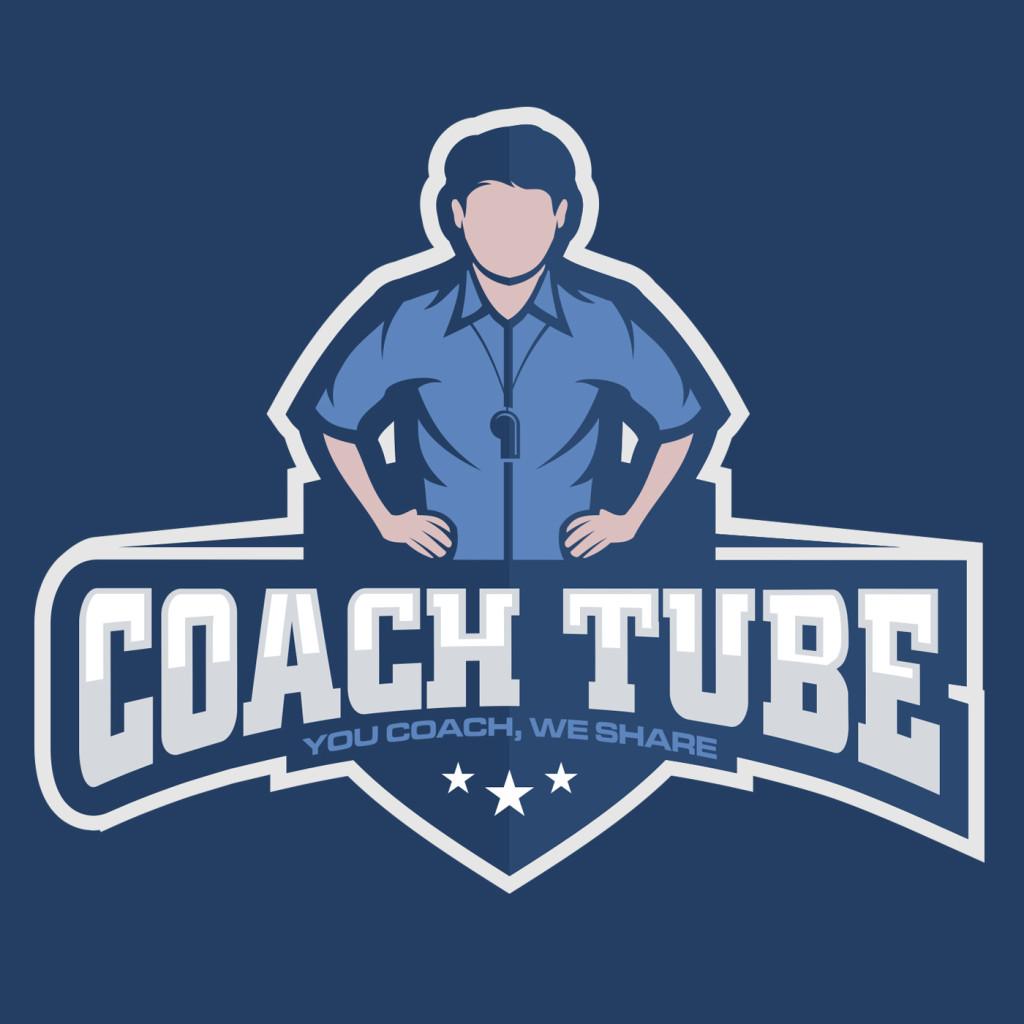 CoachTubeLogo-SQUARE1