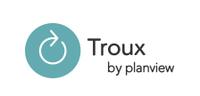 troux3