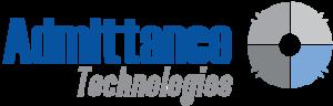 AdmitanceTechnologies-logo