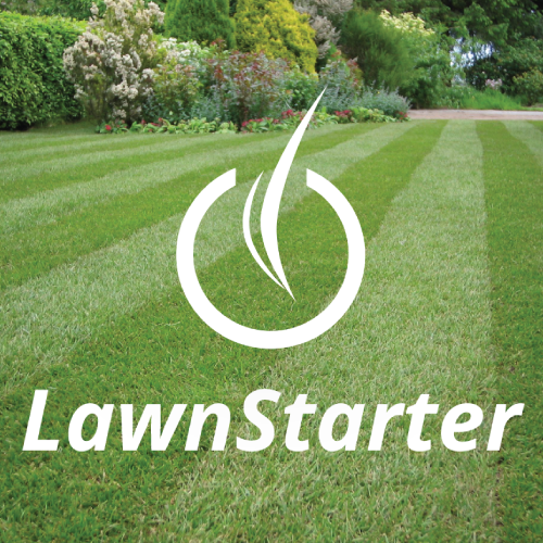 LawnStarter-Press-Kit---Grass-Background,-Square-Logo
