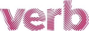 Verb_Logo_Pink