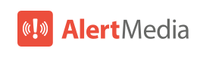 alertmedia