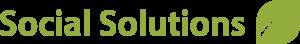 ssg-logo-green-80x546