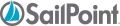 SailPoint_Logo_E_RGB_2013