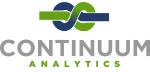 continuum_analytics_logo