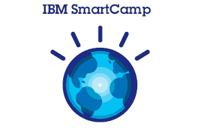Apply for IBM's SmartCamp Pitch Competition in Austin