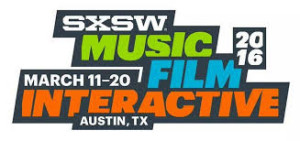 Vote for 13 SXSW Interactive Panels with an Austin Focus