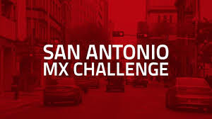 San Antonio's MX Challenge Shuts Down Without Awarding Prize