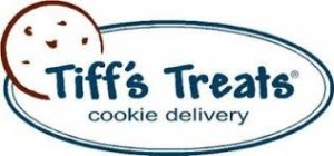 Tiff's Treats Lands $14 Million and Plans Further Expansion