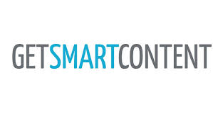 Get Smart Content Lands $3.5 Million in Venture Capital
