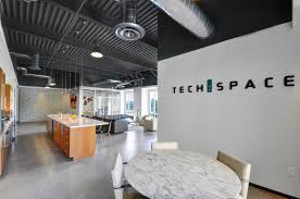TechSpace courtesy photo