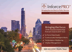 InforcePro Gets $4 Million in Funding