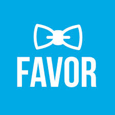 Favor Launches in Washington, D.C.