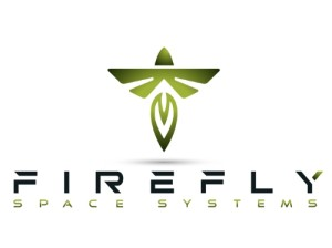 Firefly Space Systems Lands $5.5 Million NASA Contract